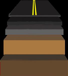 cracked-asphalt