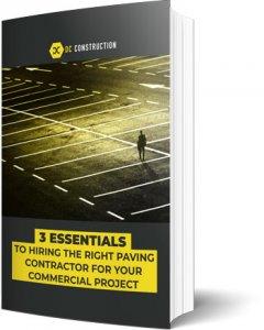 Hiring-Right-Contractor-eBook