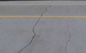 transverse-cracks